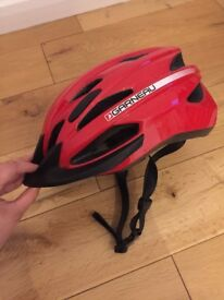 Fantastic Bike Helmet, As New!