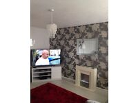 3 bed house in erdington