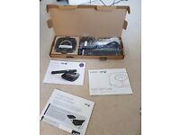 You view BT DTR 2200 freeview box