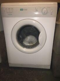 Creda Simplicity Dryer