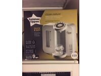 Tommee Tippee Perfect Prep Machine Close to Nature