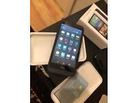 HTC Desire 510 Unlocked Smartphone new condition