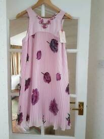 Ted Bakee dress size 2