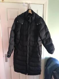 Ladies Berghaus Coat