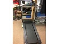 Proform 370P Fitness Trainer / Running Machine