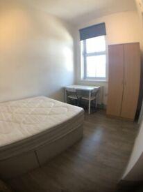 Double En-Suite in Golders Green 210 per week