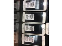 IPHONE 6 UNLOCKED 16GB 64GB 128GB ON MEGA SALE