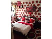 exchange One bedroom flats to Dover area