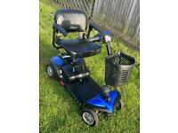 Mobility scooter bargain!!