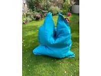 Fatboy outdoor Garden Bean bag