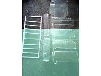 Indesit Fridge Freezer Parts