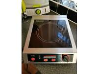 Kitchen accesories perfect 4 a mobile home or caravan