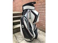 Mottocaddy Tour Bag