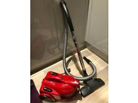 Dirt Devil Vacuum cleaner 1000W