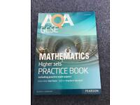 GCSE Maths Revision Guide