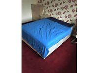 SPACIOUS ROOM NEAR STRATFORD! LOVELY HOUSE WITH HUGE GARDEN