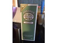 l'Occitane Almond Body Oil - BRAND NEW