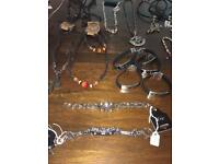 Men's jewellery collection NEW