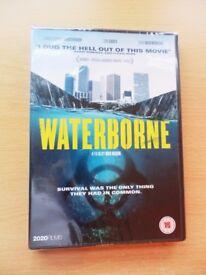 Brand new & sealed - 13 DVD's for only £7.99. Genuine bargain 6