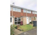 3 Bedroom House In West Reading Available Immediately £1200.00 PCM