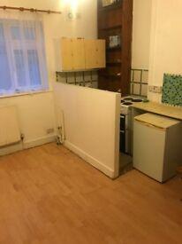 1 bedroom Studio Catford