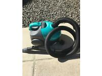 Vacuum Cleaner small compact