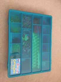 Loopies Carry case