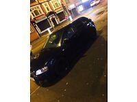 Audi A3 2.0 disel remmaped