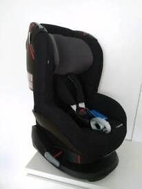 NEW Maxi Cosi Tobi Car Seat RRP £190
