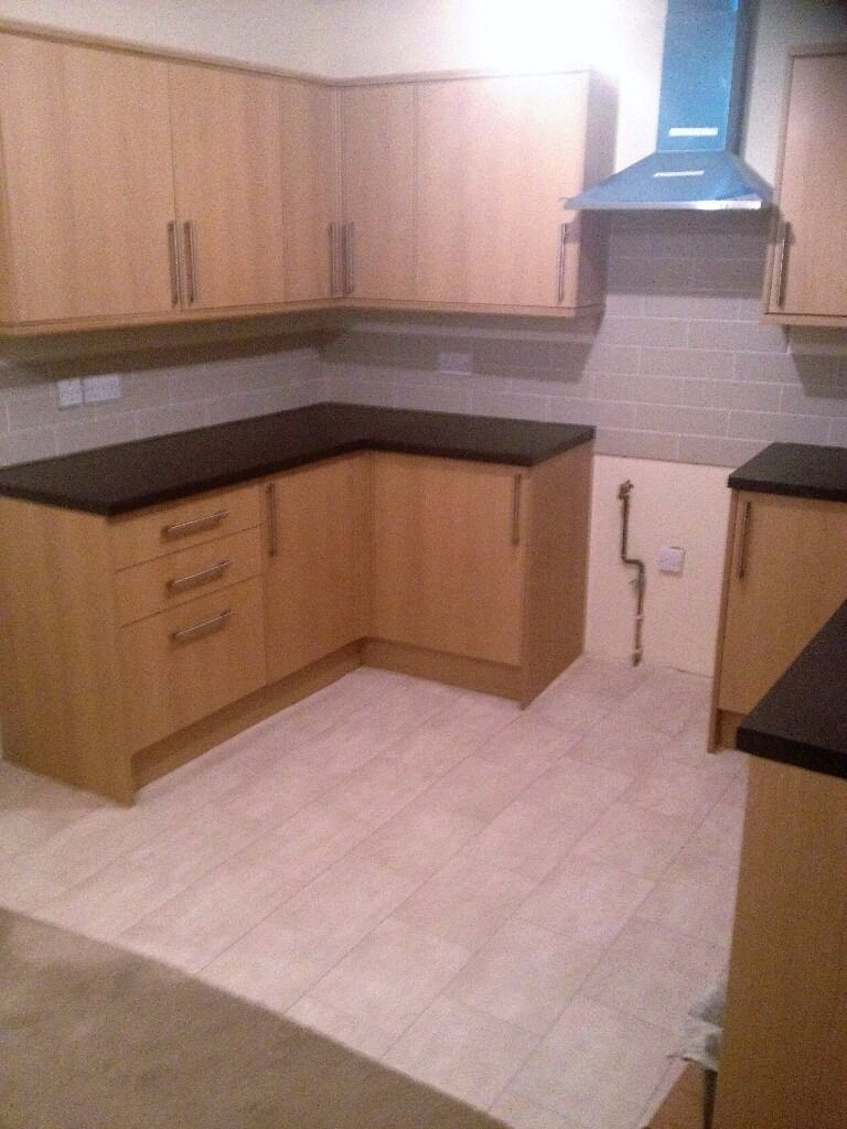 PROPERTY HUNTERS ARE PLEASED TO OFFER A BEAUTIFUL 4 BEDROOM HOUSE TO RENT IN DAGENHAM FOR £1650PCM!