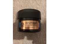 Body Shop Products HALF PRICE