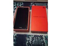Huawei Y6ii Compact Smartphone