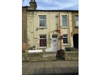 1 Bed House To Let