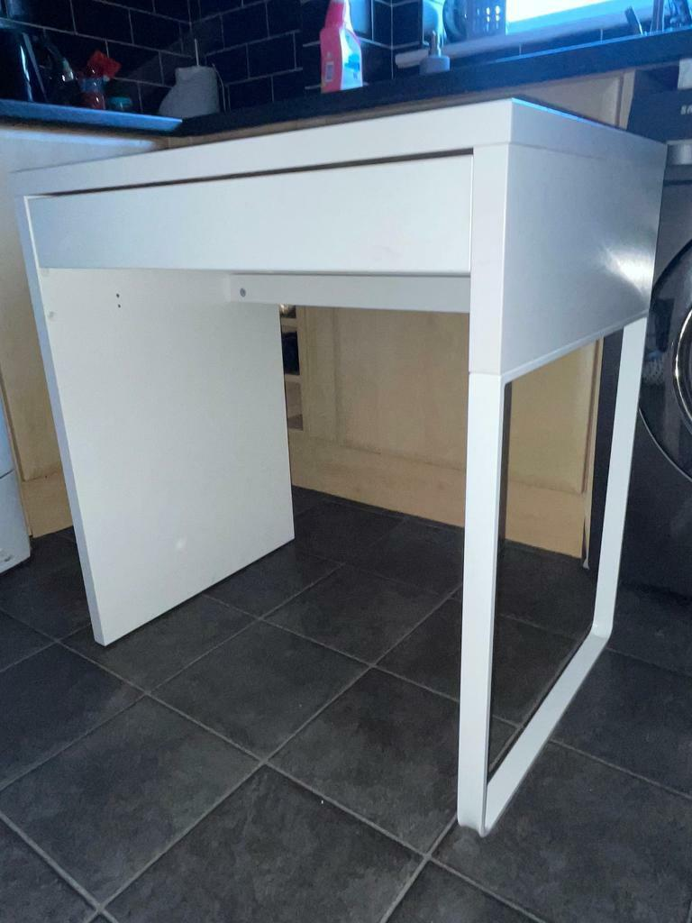 Ikea Desk In Houghton Le Spring Tyne And Wear Gumtree