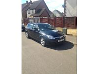 Vauxhall Astra 1.7 CDTi for sale. Great well cared for car - drives well, clean inside and out.