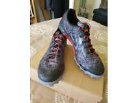 Reebok All Terain Super OR Trail Shoes size 10