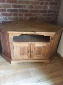 TV Unit display/Storage for sale -