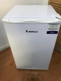 LEC fridge