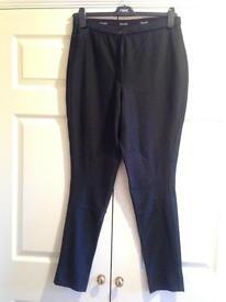 Jodhpurs - two pairs - £10