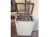 Big Austria Haustechnik Chest Freezer (Fully working & 3 Month Warranty)