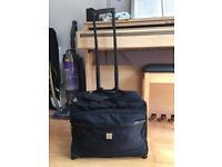 Dunlop executive cabin luggage