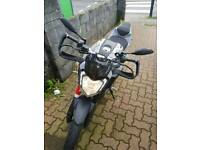 Yamaha mt 125 Exellent condition