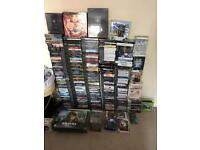 Wanted Retro video games and consoles top prices paid!
