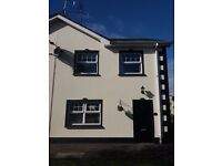 3 bedroom semi detached home for sale