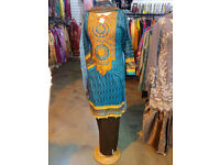 Indian/Pakistani Clothes/Accessories Sale CLOSING DOWN!