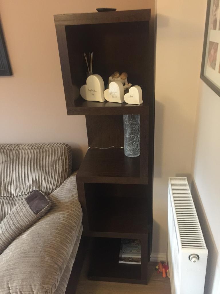 NEXT 3 piece Living room furniture