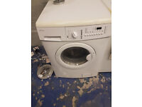 john lewis washer dryer perfect working order good condition