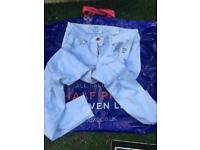 H&M jeans ladies