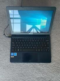 """Asus E200 11.6"""" Laptop"""