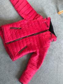 Winter coat *Reduced*